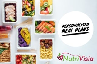 nutrivisia-customised-meal-plan